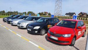 AutoDanielak - Galeria - Wszystkie pojazdy