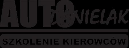 logo2020_Black_h450